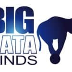 Logo Big Data Minds Pos Transp